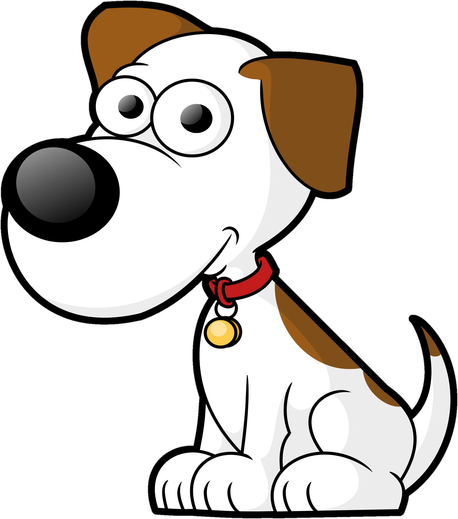 dog-images-cartoon-dog-1-RalTzt