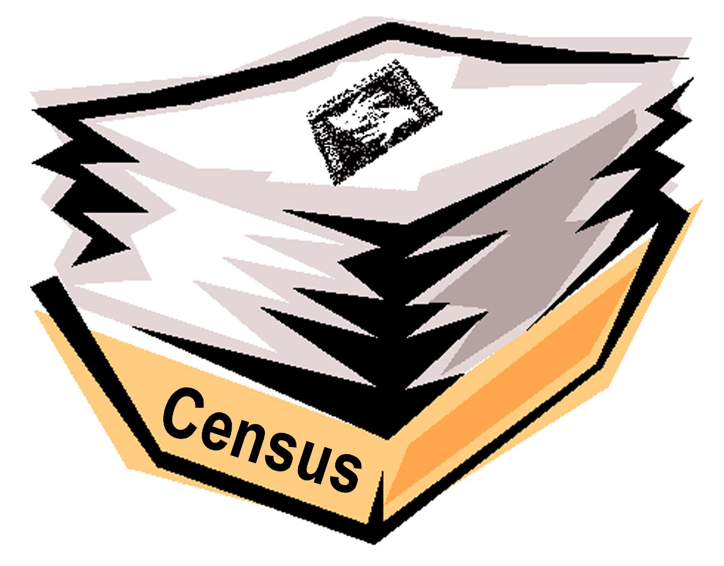 Census-image