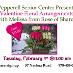Valentine Arrangement Feb 4 (1)