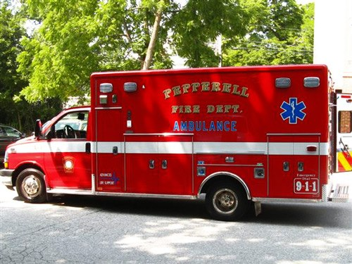 AmbulanceA1_201